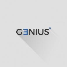 Genius profile