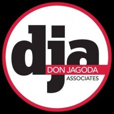Don Jagoda Associates profile