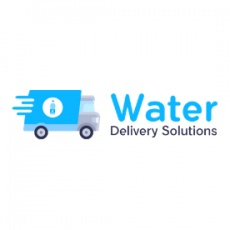 Water Delivery Solutions profile