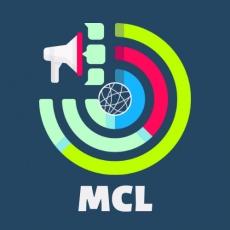 Multi-Channel Leads profile