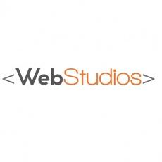Webstudios.ae profile