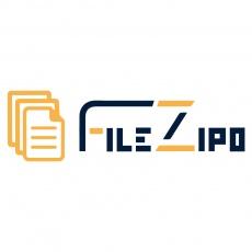 File ZIPO profile
