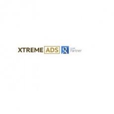 Xtreme Ads profile