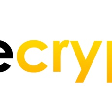 Thecryptoape profile