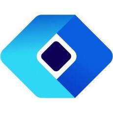 Cubic Digital profile