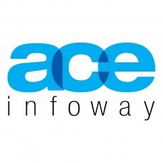 Ace Infoway profile