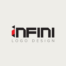Infini Logo Design profile