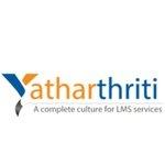 Yatharthriti IT Service Pvt Ltd profile