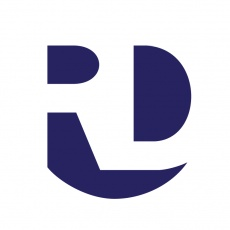 Resolute Digital profile