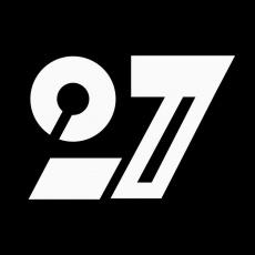 Creative27 profile