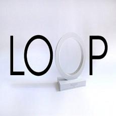 LOOP Associates profile