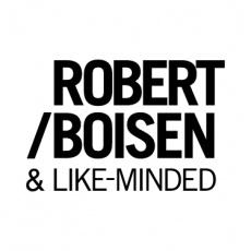 Robert Boisen & Like Minded profile