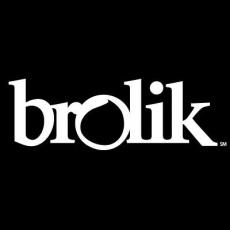 Brolik profile