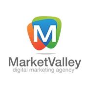 MarketValley profile