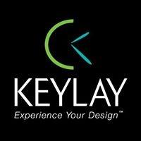 Keylay Design profile