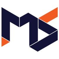 MAAN Softwares INC profile