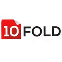 10Fold profile