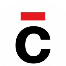 Camarès profile