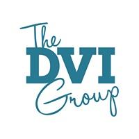 The DVI Group profile