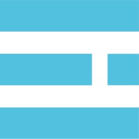 Emerge Interactive profile