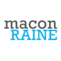 Macon Raine profile
