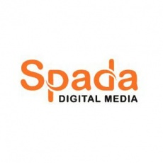 Spada Digital Media profile