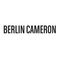 Berlin Cameron profile