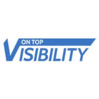 On Top Visibility profile