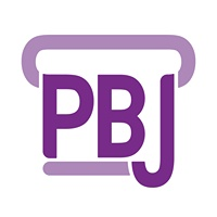 PBJ Marketing profile