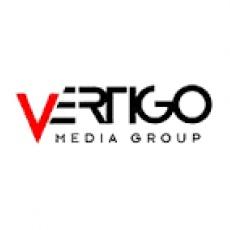 Vertigo Media Group-USA profile