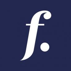 Firemedia profile