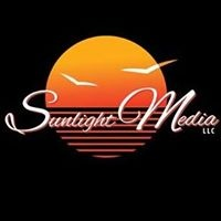 Sunlight Media LLC profile