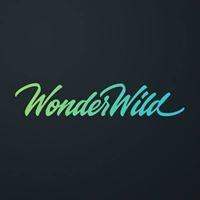 WonderWild profile