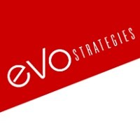 Evo Strategies profile