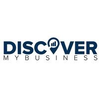 DiscoverMyBusiness profile