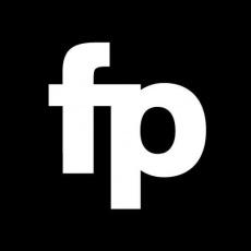 fuseproject profile