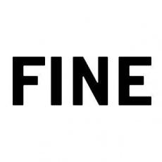 FINE profile