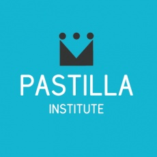 The Pastilla Institute profile