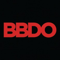 BBDO Worldwide profile