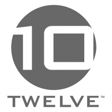 10twelve Inc. profile