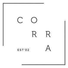 Corra profile
