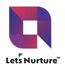 Lets Nurture USA profile