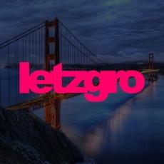 Letzgro profile