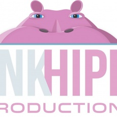 Pink Hippo profile