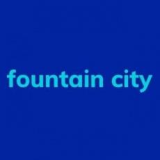 Fountain City profile
