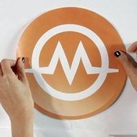 The Monogram Group profile