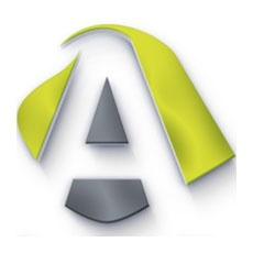 Arfadia profile