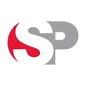 Sagon-Phior profile