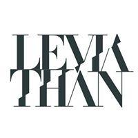 Leviathan profile