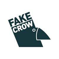 Fake Crow profile